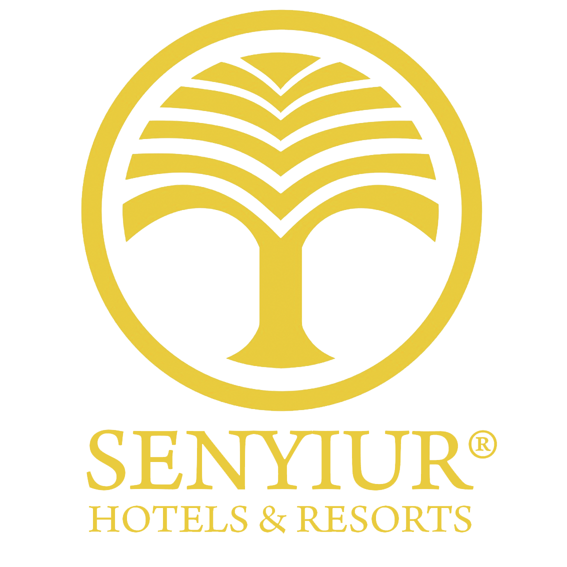 Welcome to Senyiur